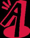 logo-magenta