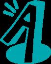 logo-turquoise